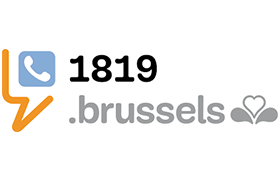 1819.brussels
