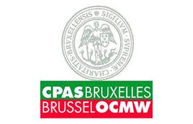 CPAS 1000 Bruxelles