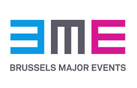 Brussels Major Events