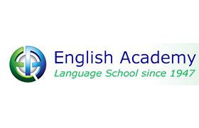 English Academy