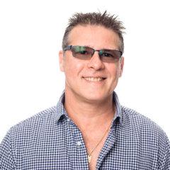 Marc Adriaens